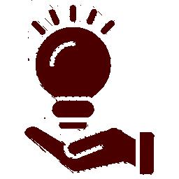 Идентичност и характер на идеите