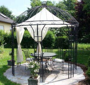 Страхотни идеи за обновяване на двора